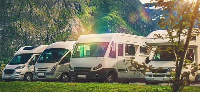 https://www.miedtank.com/wp-content/uploads/2019/09/zertifizierter-partner-wohnmobile-24-h-notrufservice-miedtank-stuttgart-650x300.jpg